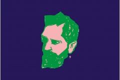 Casement Sonata - Roger Casement