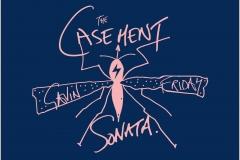 Casement Sonata - The Casement Sonata