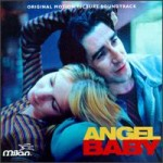 Gavin Friday and Maurice Seezer - Angel Baby (soundtrack)