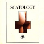 Gavin Friday - Coil - Scatology (LP, CD)