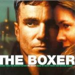 Gavin Friday and Maurice Seezer - The Boxer (soundtrack)