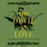 Gavin Friday - The Devil in Love: A Soundtrack to the 1772 Occult Novel (CD)