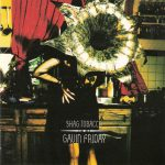 Gavin Friday - Shag Tobacco (album)
