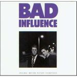 Gavin Friday - Bad Influence - (OST)