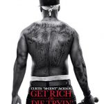 Gavin Friday and Maurice Seezer - Get Rich Or Die Tryin (soundtrack)
