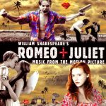 Gavin Friday - Romeo + Juliet (soundtrack)