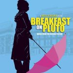 Gavin Friday - Breakfast On Pluto (Soundtrack)