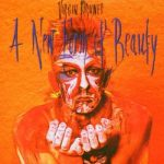 Virgin Prunes - A New Form Of Beauty (Album)