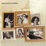 Virgin Prunes - An Exhibition (Promo CD)