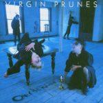 Virgin Prunes - Over The Rainbow (Album)