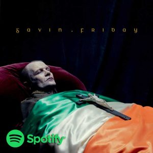 catholic_gavin-friday-640x640_spotify