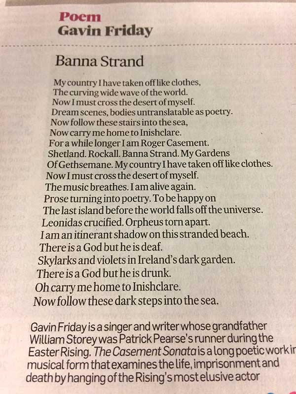 gavin_friday-banna_strand-roger_casement