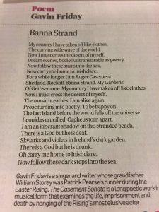 Casement_Sonata-Banna-Strand